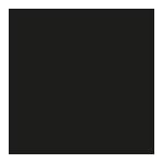 icon_competences3
