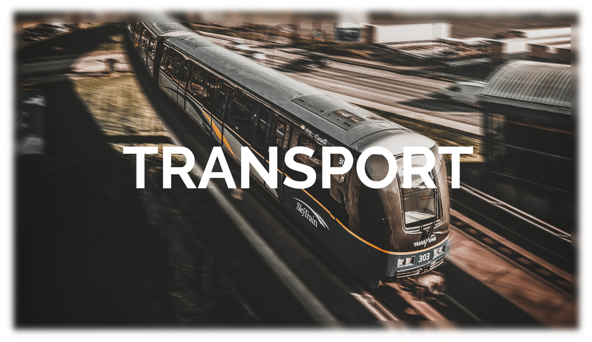 transportdef2