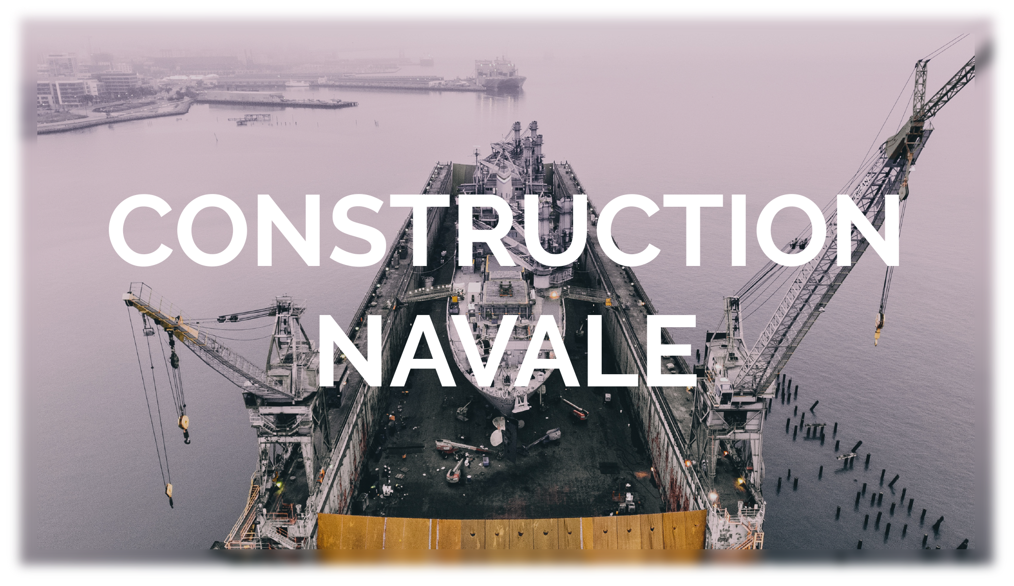 accueil-home-claimaway-litiges-claims-Dispute-Litigation-construction-navale