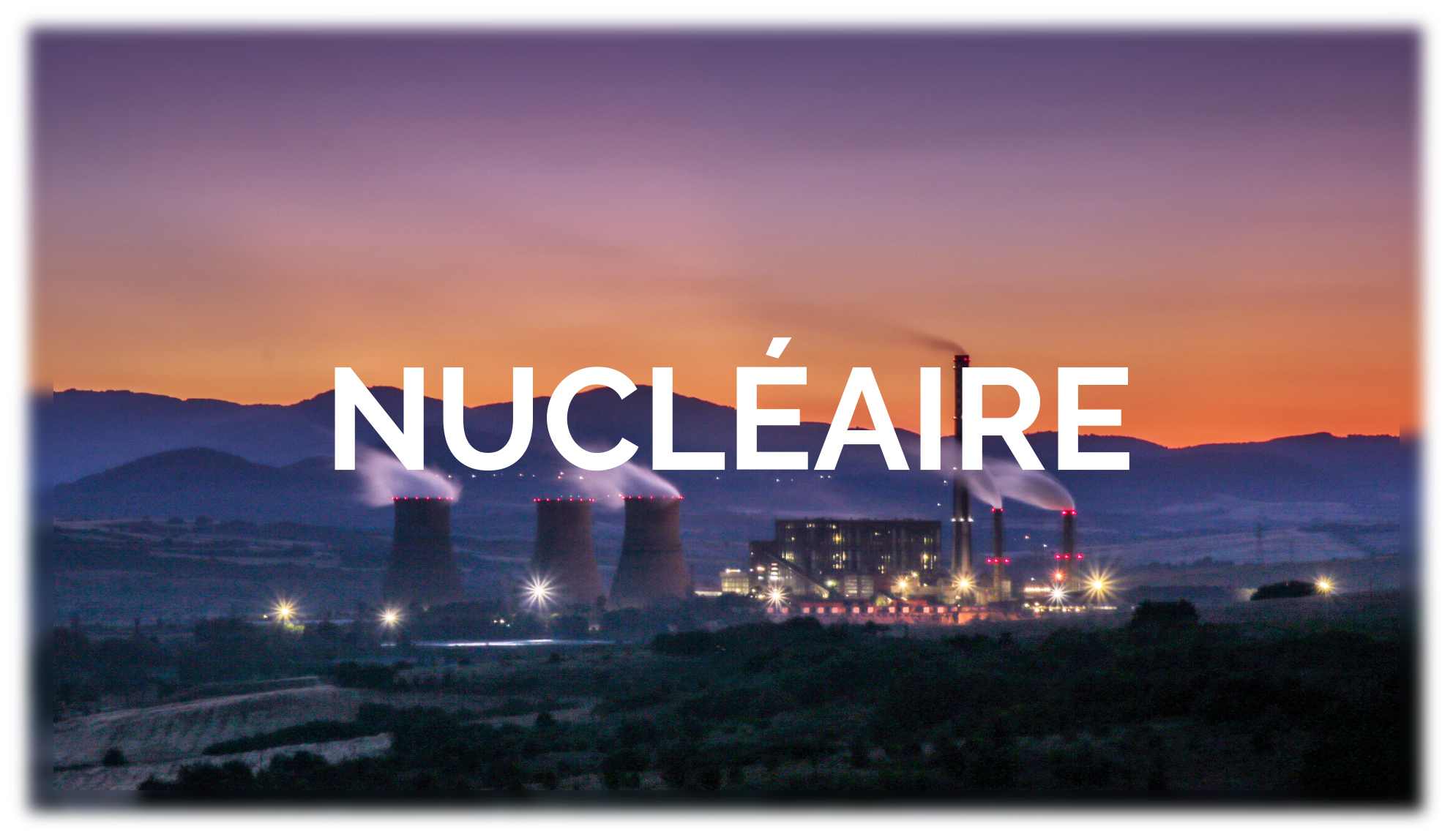 accueil-home-claimaway-litiges-claims-Dispute-Litigation-nucleaire