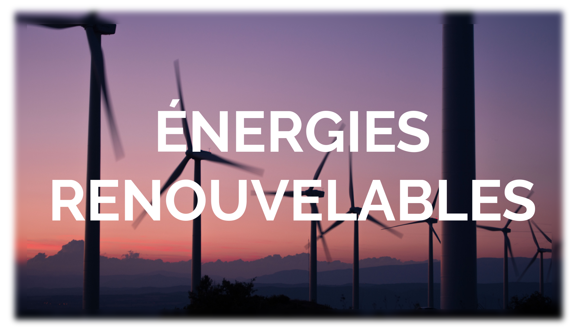 accueil-home-claimaway-litiges-claims-Dispute-Litigation-energie-renouvelable-2