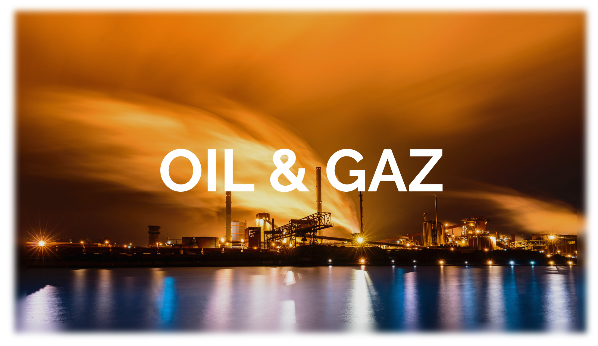 accueil-home-claimaway-litiges-claims-Dispute-Litigation-oil-ang-gaz-2