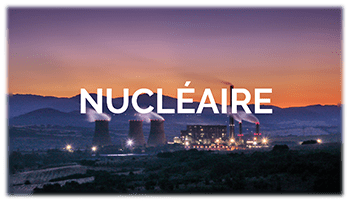claimaway-_0002_claimaway_nucleaire