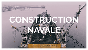 claimaway-_0004_claimaway_construction-navale