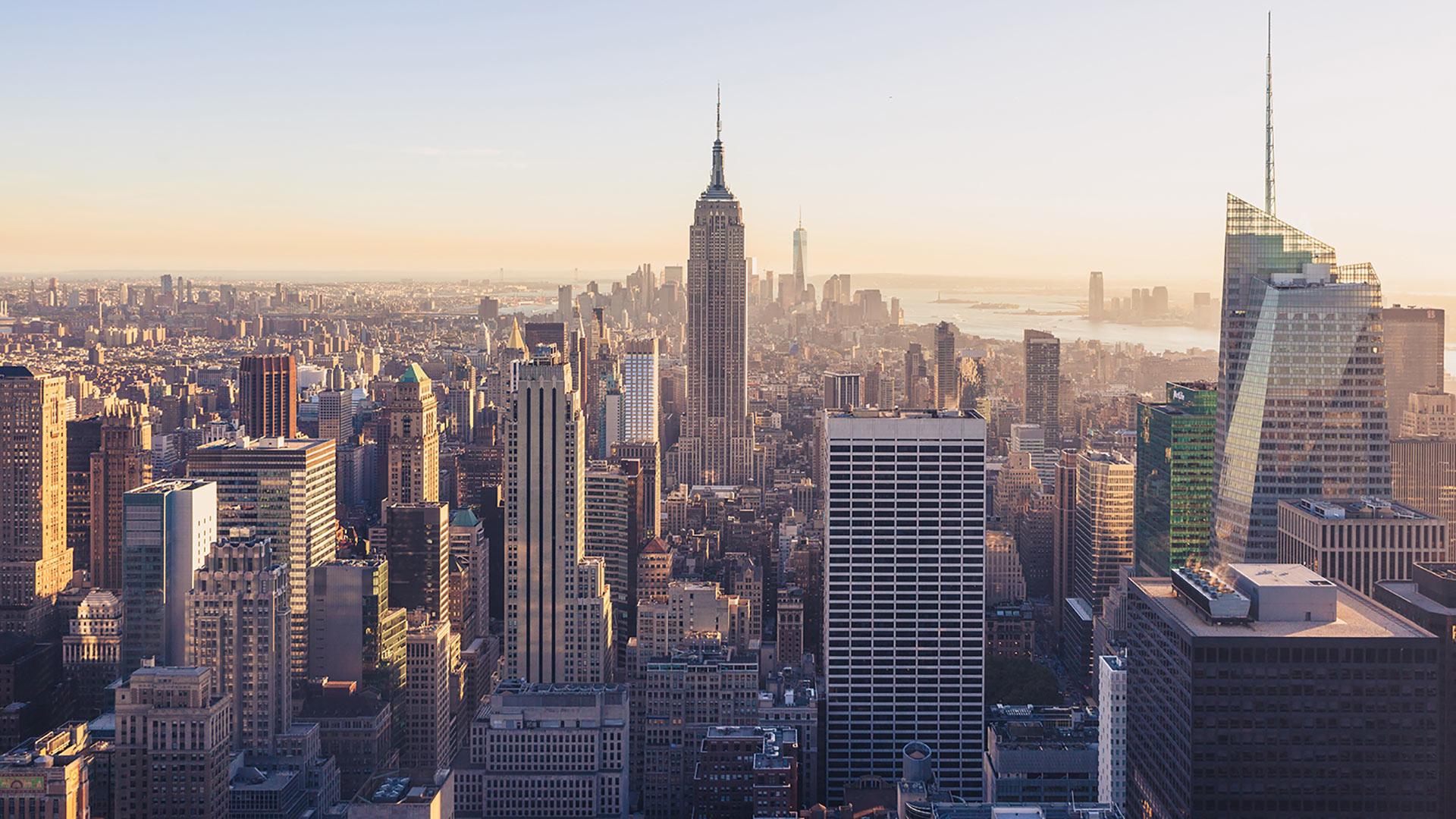 claimaway_newyork